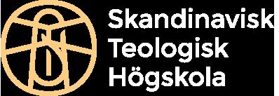 Skandinavisk Teologisk Högskola