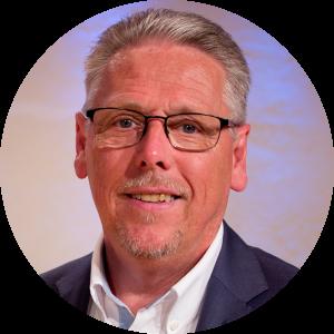 Per-Åker Eliasson