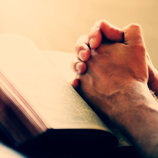 Be med oss på Skandinavisk Teologisk Högskola