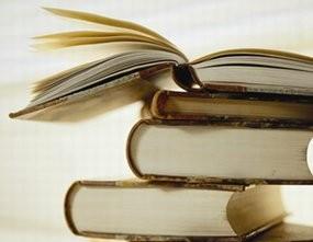 Öppna föreläsningar. Teol - Teologisk högskola och examen
