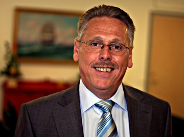 Per-ÅkeEliasson