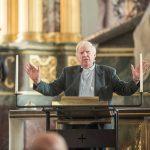Kan den helige Ande använda teologisk kunskap?